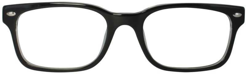 db1f3b9f445 Ray-Ban Prescription Glasses Model RB5286-2034-FRONT