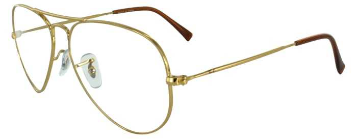 Ray-Ban Prescription Glasses Model RB6049-2500-45