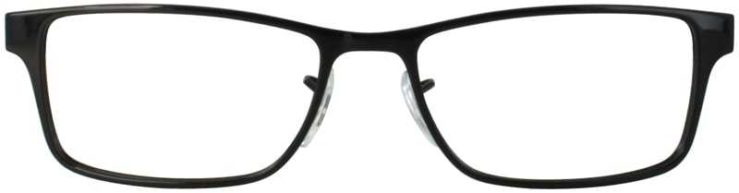 Ray-Ban Prescription Glasses Model RB6238-2509-FRONT