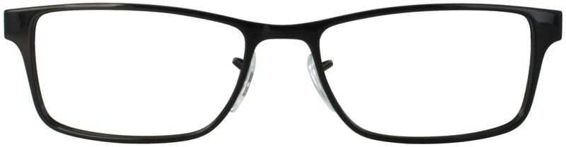 03d0128ee7c3c Ray-Ban Prescription Glasses Model RB6238-2509-FRONT