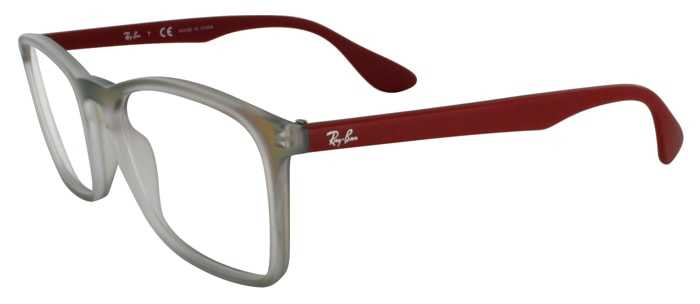 Ray-Ban Prescription Glasses Model RB7045-5485-45