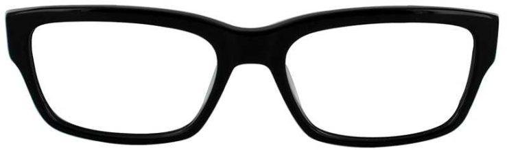 Salvatore Ferragmo Prescription Glasses Model SF2609-001-FRONT