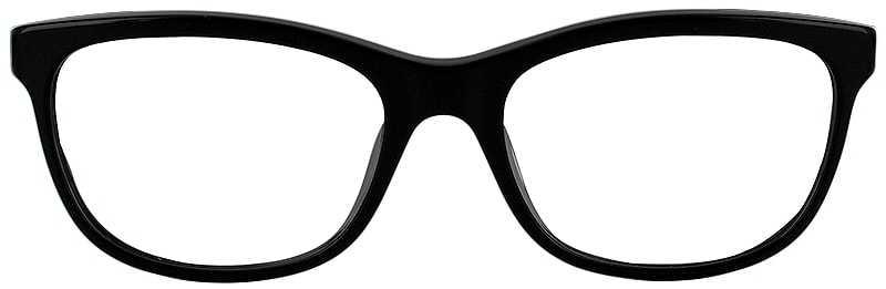 75eae96c9707d Salvatore Ferragmo Prescription Glasses Model SF2614-001-FRONT