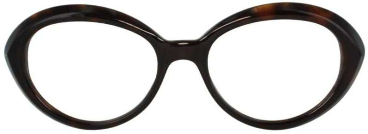 Tom Ford Prescription Glasses Model TF5251-052-FRONT