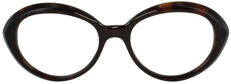 96b9265acc Tom Ford Prescription Glasses Model TF5251-052-FRONT
