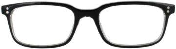 Buy Prescription Glasses Model U207-BLACK