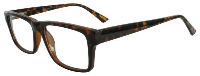 Prescription Glasses Model US73-TORTOISE-45