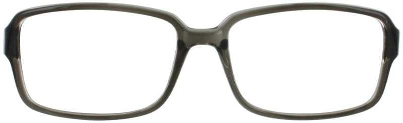 23a0b6a75c6 ... Prescription Glasses Model US76-GREY-FRONT ...