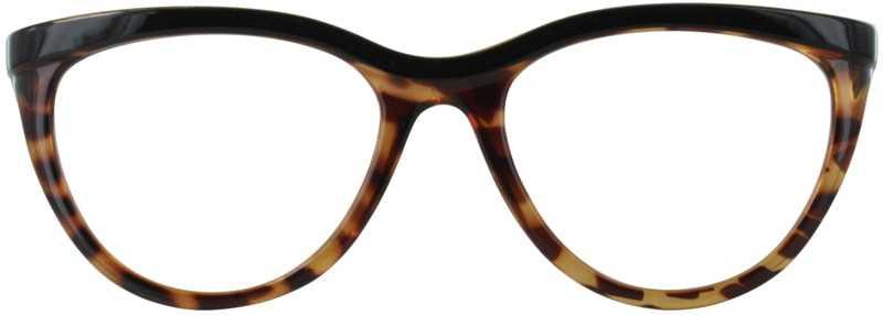 69752d0a6bd ... Prescription Glasses Model US79-TORTOISE-FRONT