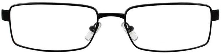 Versace Prescription Glasses Model 1120-1009-FRONT