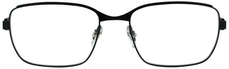 Ray-Ban Prescription Glasses Model RB6308-2503-FRONT