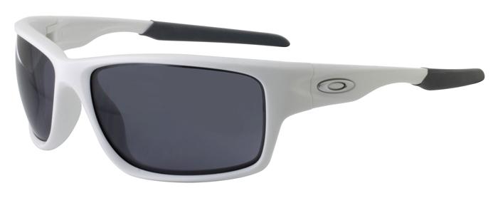 Oakley Prescription Glasses Model CANTEEN-OO9225-02-45