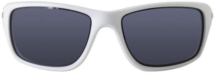 Oakley Prescription Glasses Model CANTEEN-OO9225-02-FRONT