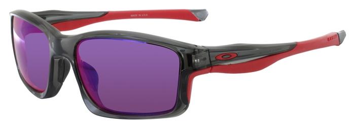 Oakley Prescription Glasses Model CHAINLINK-OO9247-10-45