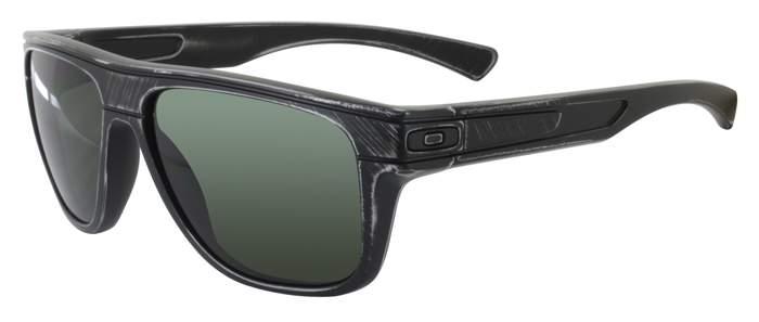 Oakley Prescription Glasses Model OO9199-15-136-45