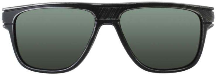 Oakley Prescription Glasses Model OO9199-15-136-FRONT