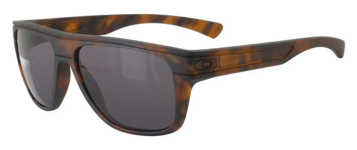 Oakley Prescription Glasses Model OO9199-18-136-45