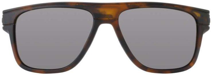 Oakley Prescription Glasses Model OO9199-18-136-FRONT