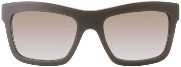 Buy Prada Prescription Glasses Model SPR25Q-TFV-3EO