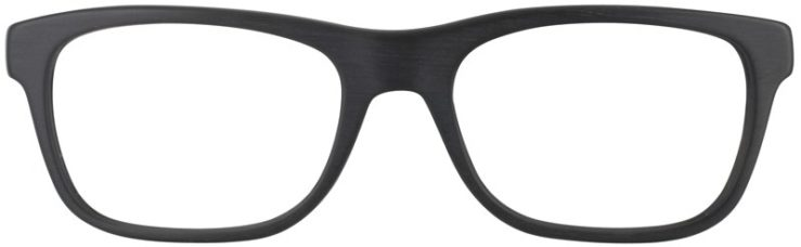 Prada Prescription Glasses Model VPR19P-TV4-101-FRONT