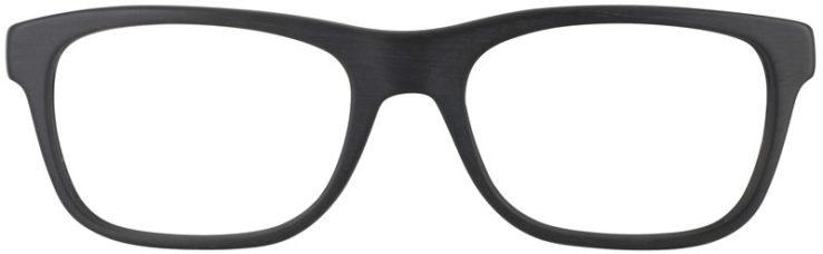 Prada Prescription Glasses Model VPR19P-TV4-101-FRONT