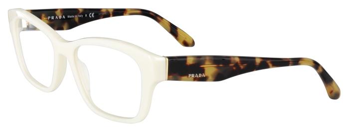 PRADA-VPR24R-7S3-101-45