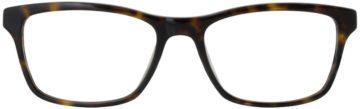 Buy Ray-Ban Prescription Glasses Model RB5279-2012-145