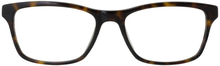 Ray-Ban Prescription Glasses Model RB5279-2012-145-FRONT
