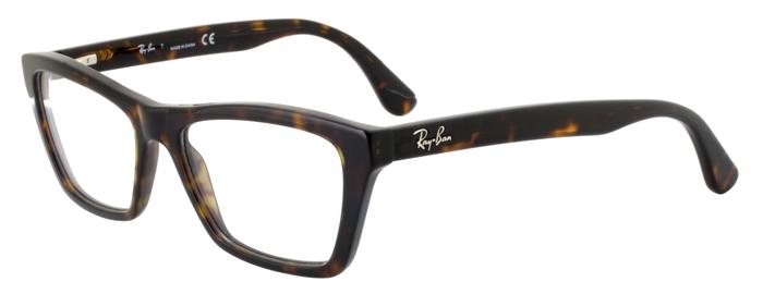Ray-Ban Prescription Glasses Model RB5316-2010-140-45