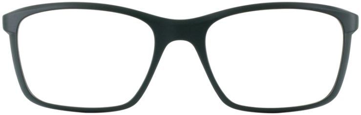 Ray-Ban Prescription Glasses Model RB7036-5440-145-FRONT
