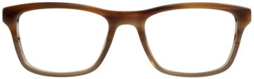 Buy Ray-Ban Prescription Glasses Model RB5279-5542-145
