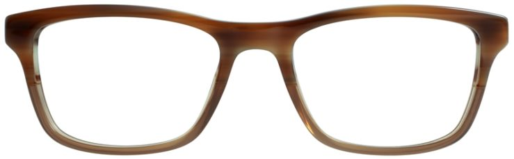 Ray-Ban Prescription Glasses Model RB5279-5542-145-FRONT