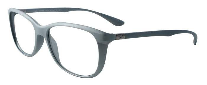 Ray-Ban Prescription Glasses Model RB7024-5251-145-45