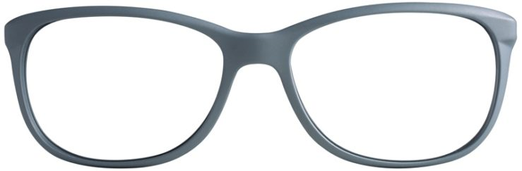 Ray-Ban Prescription Glasses Model RB7024-5251-145-FRONT