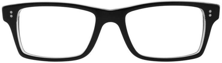 Ray-Ban Prescription Glasses Model RB5225-2034-140-FRONT
