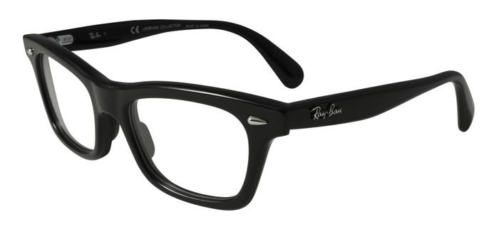 Ray-Ban Prescription Glasses Model RB5281-2000-145-45