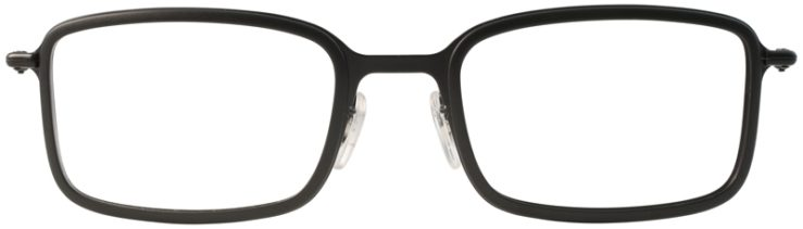 Ray-Ban Prescription Glasses Model RB6298-2760-140-FRONT