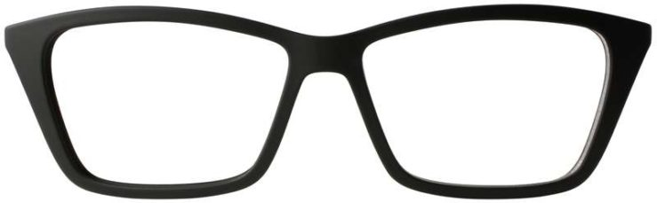 Ray-Ban Prescription Glasses Model RB7022-SHIRLEY-5364-140-FRONT