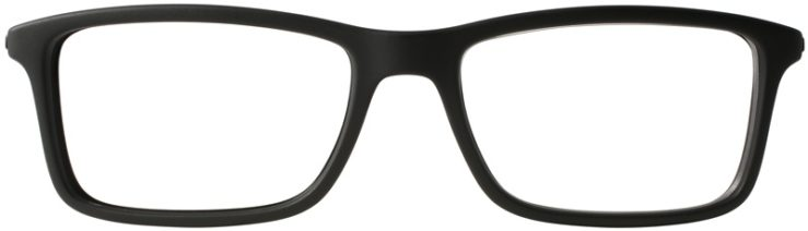 Ray-Ban Prescription Glasses Model RB7023-2077-145-FRONT