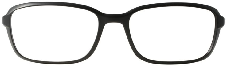 Ray-Ban Prescription Glasses Model RB7037-5204-145-FRONT