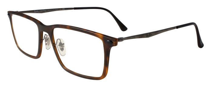 Ray-Ban Prescription Glasses Model RB7050-5200-140-45