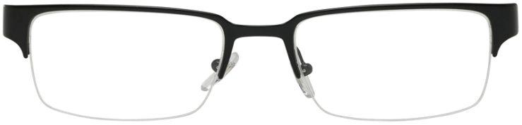 Versace Prescription Glasses Model 1184-1261-FRONT