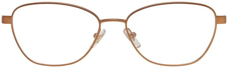 Versace Prescription Glasses Model 1221-1329-FRONT