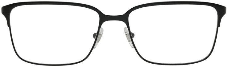Versace Prescription Glasses Model 1232-1261-FRONT