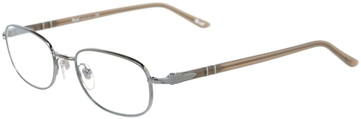 Persol Prescription Glasses Model 2395-V-981-45