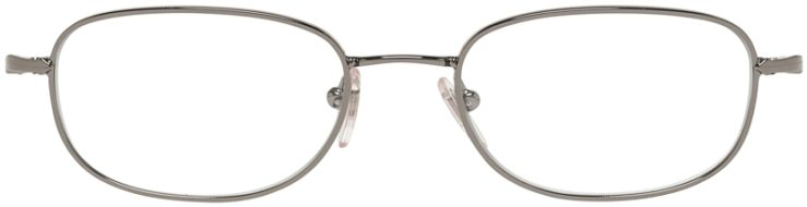 Persol Prescription Glasses Model 2395-V-981-FRONT
