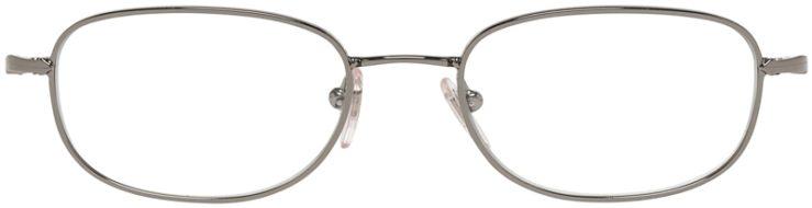 Persol Prescription Glasses Model 2395-V-981-FRONT
