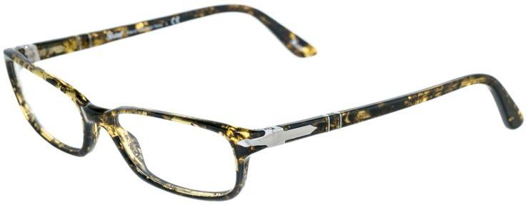 Persol Prescription Glasses Model 2973-V-920-45