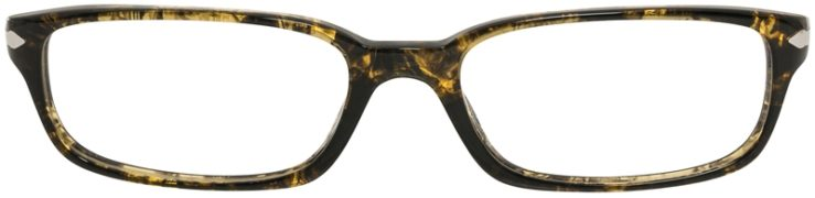 Persol Prescription Glasses Model 2973-V-920-FRONT