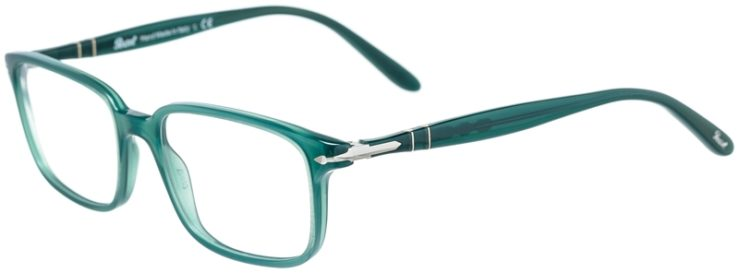 Persol Prescription Glasses Model 3013-V-1013-45